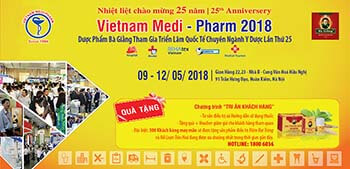 HC TRIEN LAM THUOC 2018 (small size)