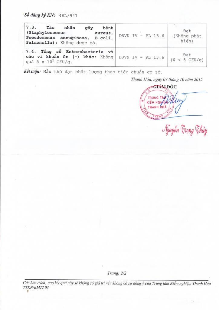 Phie__u-KN-ThanhHoa__a_i-TrangHoan_20b_zpslepzfbeb-min