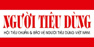 Logo Nguoi Tieu Dung 400px-min