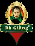 Logo-ba-giang-map-min