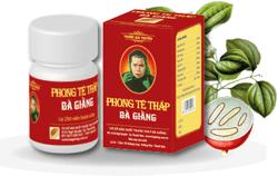 Phong-Te-Thap-Ba-Giang-Width-250