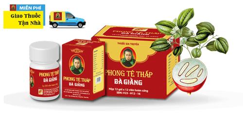 Phong-Te-thap-V2