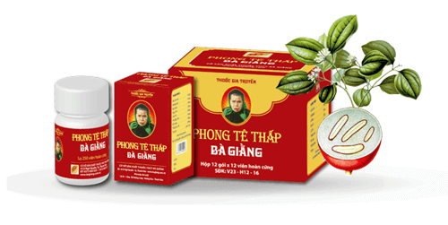 Phong-Te-thap-V3-min