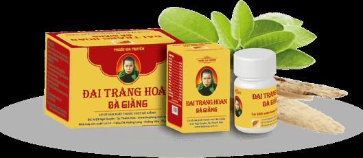 Dai-Trang-Hoan-Ba-Giang-min