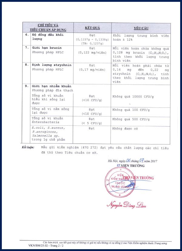 Phieu KN_PTT 10.04.2017-2-min