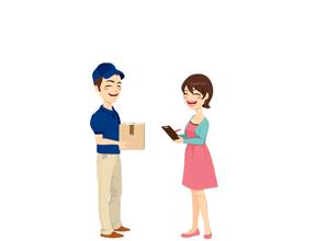 Delivery V1-min