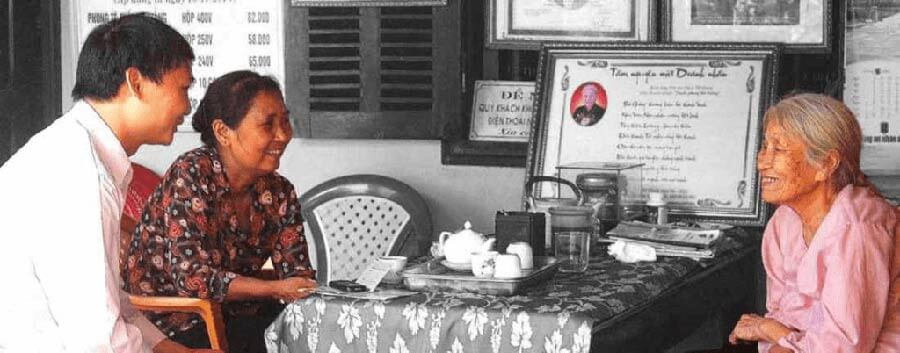 Luong y Pham Thi Giang Tu Van Benh-min