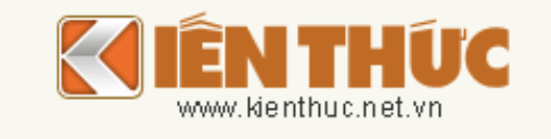 kienthuc.net thuoc dai trang hoan ba giang-min