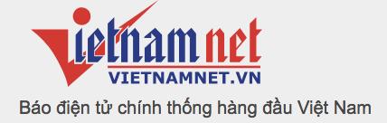 vietnamnet thuoc dai trang hoan ba giang-min