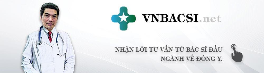 Banner desktop vn.bacsinet 1000×280 (1)[V3]